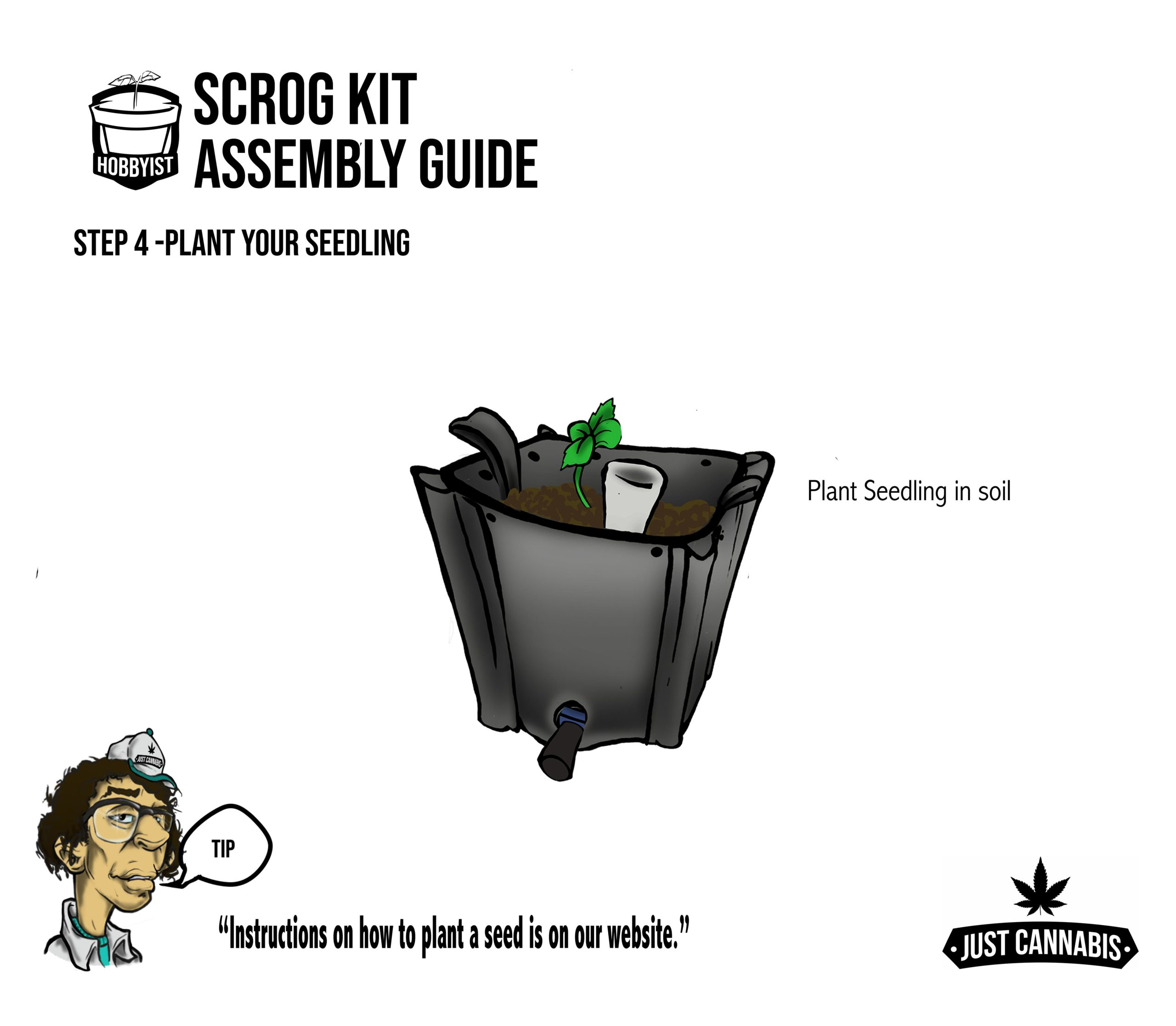 sk assembly guide4