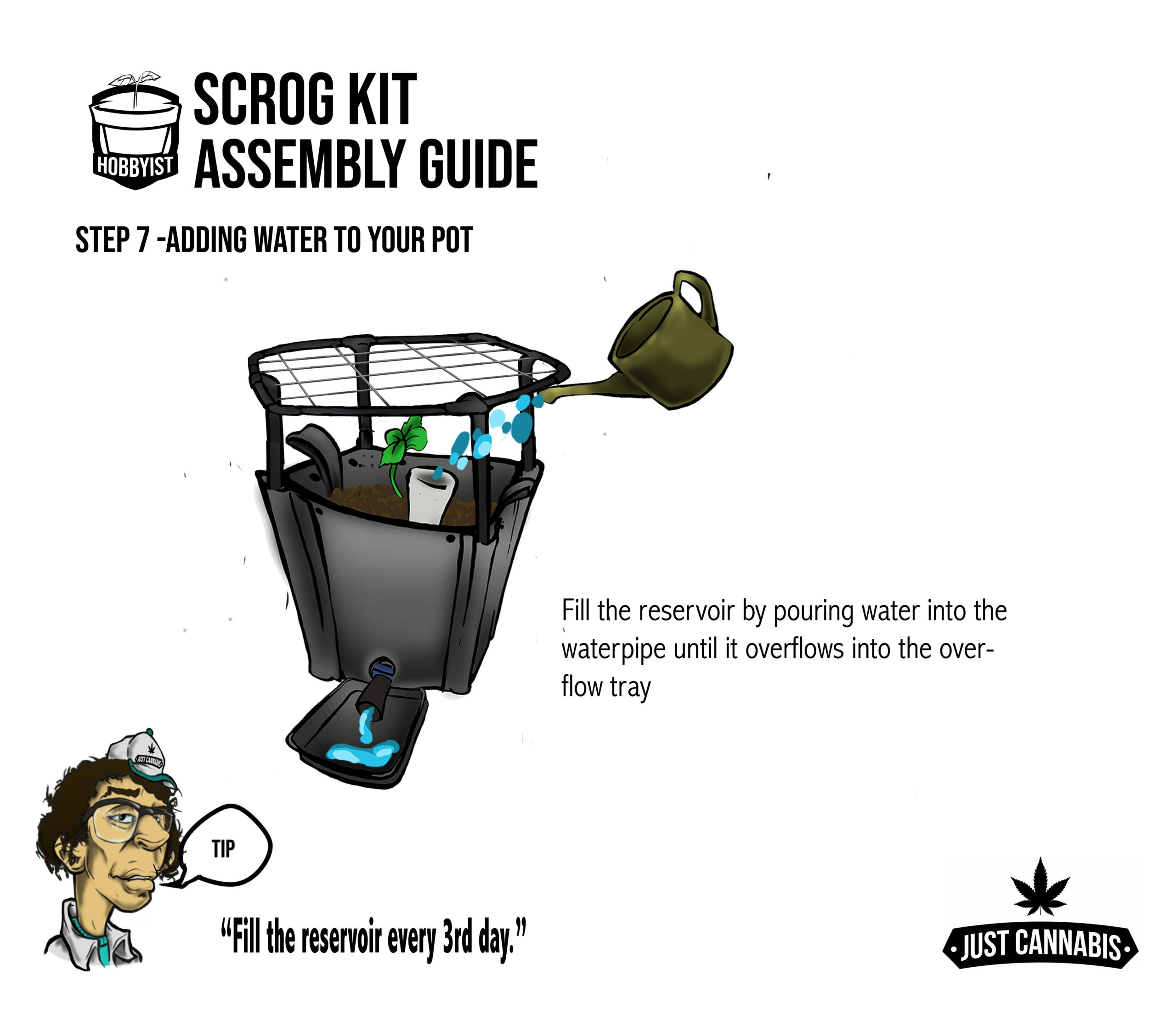 sk assembly guide7
